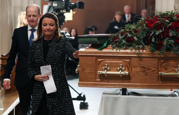 gay-byrne-funeral