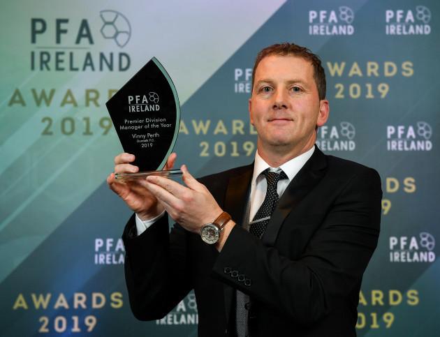 pfa-ireland-awards-2019