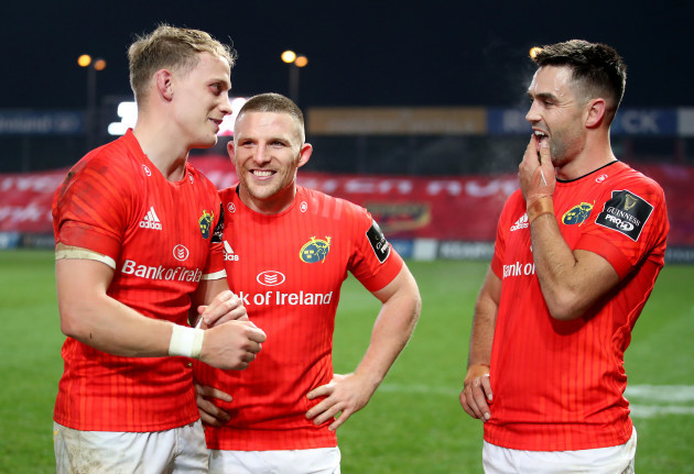 mike-haley-andrew-conway-and-conor-murray-celebrate-after-the-game