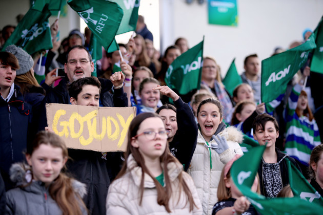 ireland-fans-at-the-game