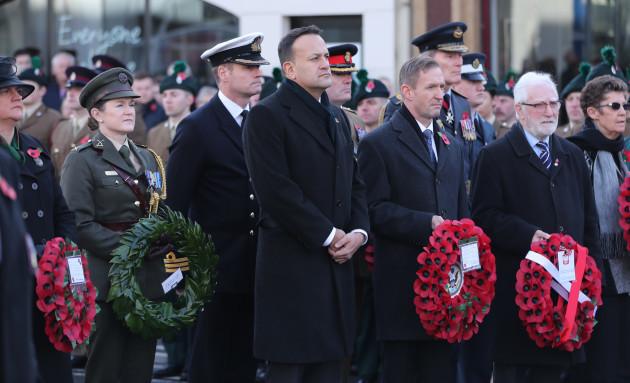 armistice-day-2019
