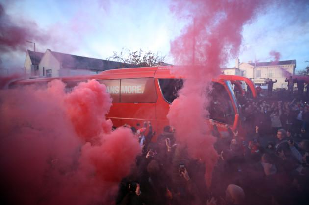liverpool-v-manchester-city-premier-league-anfield