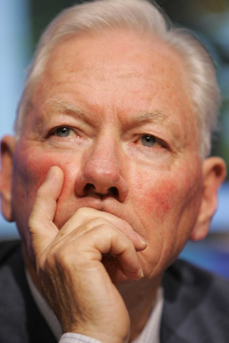 file-photo-gay-byrne-has-died-end
