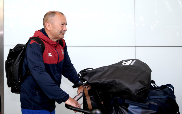 england-rugby-team-return-to-heathrow-airport