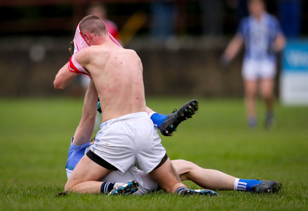 tempers-flare-between-fergal-donahue-and-donogh-mccabe