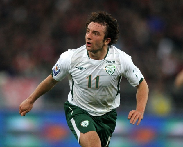 soccer-fifa-world-cup-2010-qualifying-round-group-eight-italy-v-republic-of-ireland-san-nicola