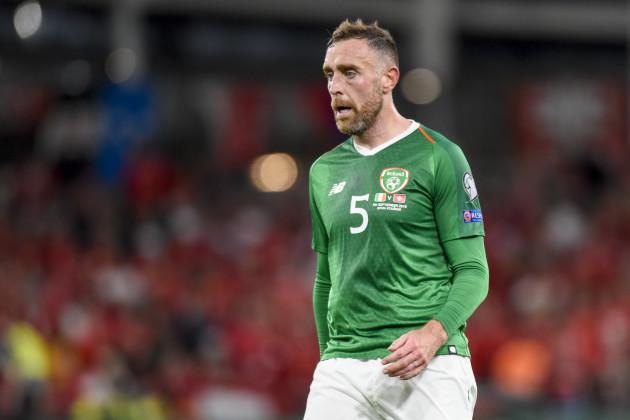republic-of-ireland-v-switzerland-uefa-euro-2020-qualifiers