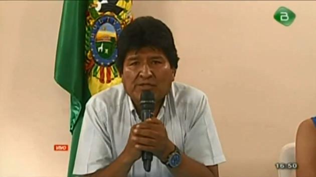 bolivia-la-paz-morales-resignation