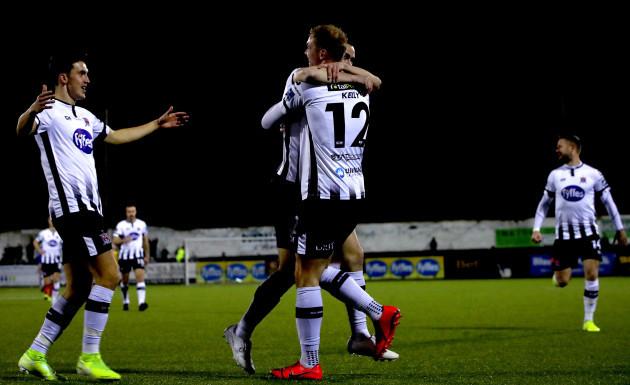 georgie-kelly-celebrates-scoring-his-sides-first-goal