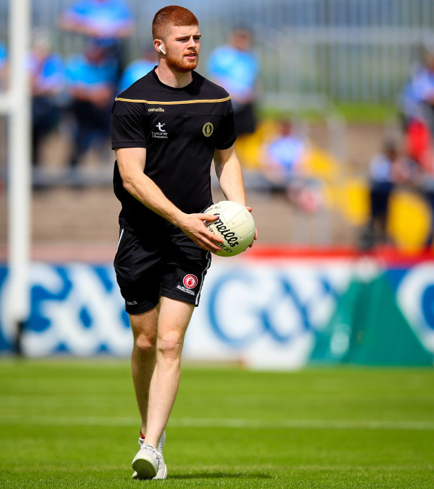 cathal-mcshane-before-the-game