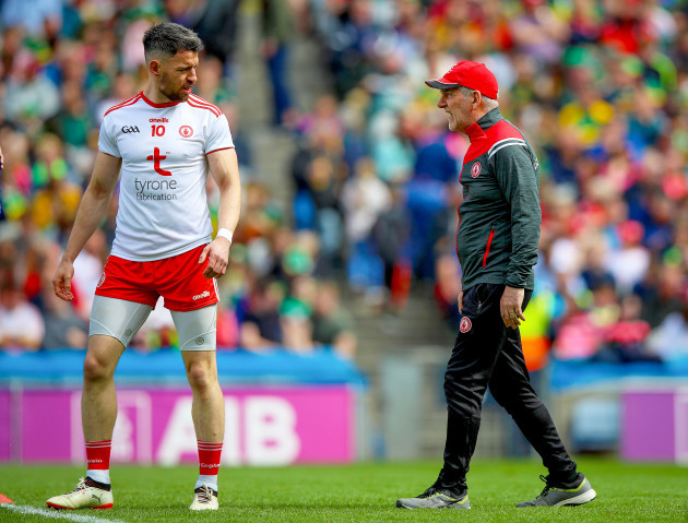 matthew-donnelly-and-mickey-harte