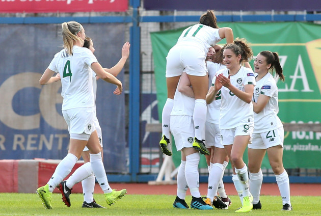 amber-barrett-celebrates-scoring-their-first-goal-with-teammates