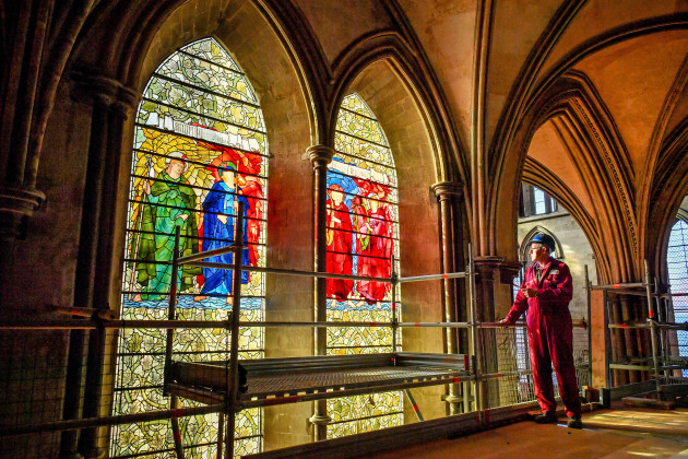 restoration-work-at-salisbury-cathedral