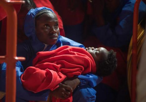 174-migrant-rescued-from-alboran-sea