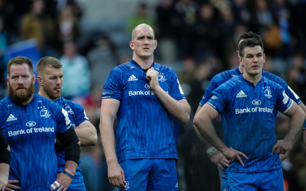 michael-bent-sean-obrien-devin-toner-and-johnny-sexton-dejected-after-the-game