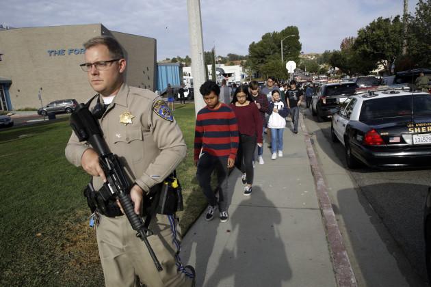 california-high-school-shooting