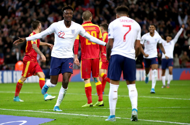 england-v-montenegro-uefa-euro-2020-qualifying-group-a-wembley-stadium