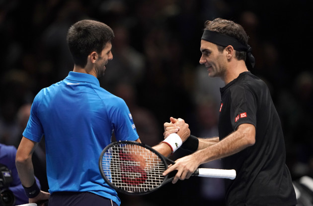 nitto-atp-finals-day-five-the-o2-arena