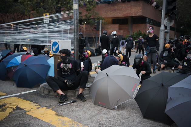 anti-government-protest-in-hong-kong-china-14-nov-2019