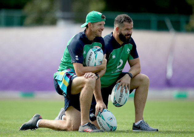 simon-easterby-and-andy-farrell