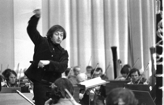 andre-previn-death
