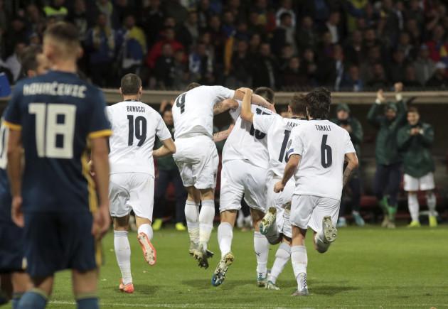 bosnia-italy-euro-2020-soccer