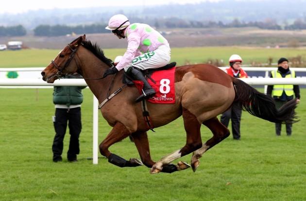 paul-townend-on-faugheen-wins-the-race