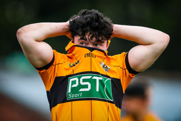 jack-oshea-dejected-at-the-full-time-whistle