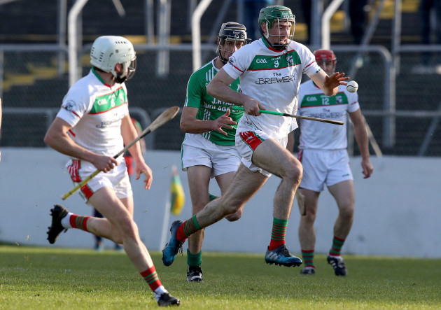 paddy-purcell-on-his-way-to-scoring-a-goal