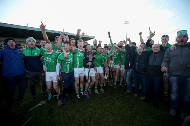 st-mullins-players-and-supporters-celebrate-after-the-game