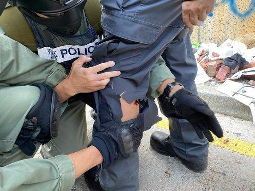 hong-kong-protests-photo-gallery