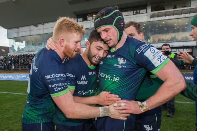 darragh-leader-colby-faingaa-and-eoghan-masterson-celebrate