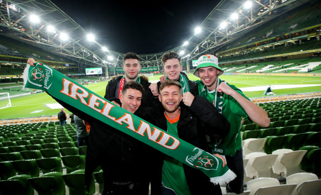 ireland-fans-ahead-of-the-game