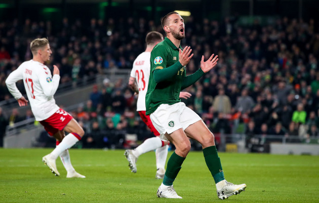 conor-hourihane-reacts-after-a-missed-chance