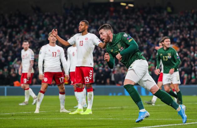 matt-doherty-celebrates-scoring-his-sides-first-goal