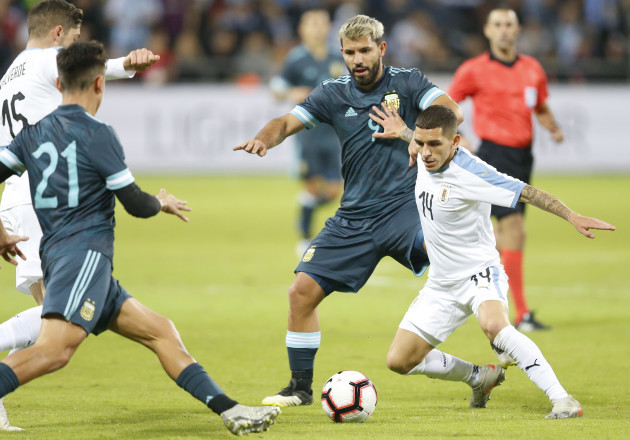argentina-uruguay-soccer
