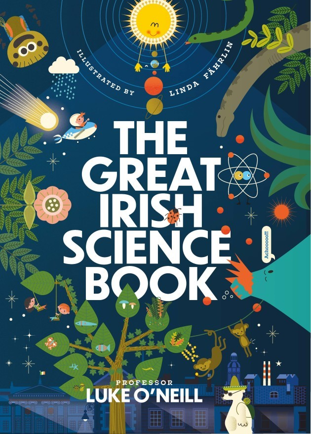 GreatIrishScienceBook cover (1)