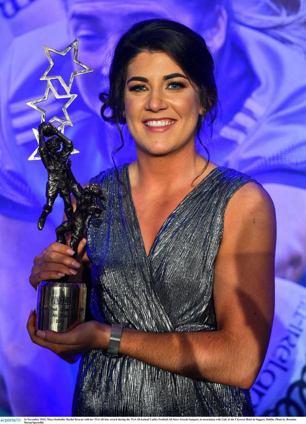 tg4-all-ireland-ladies-football-all-stars-awards