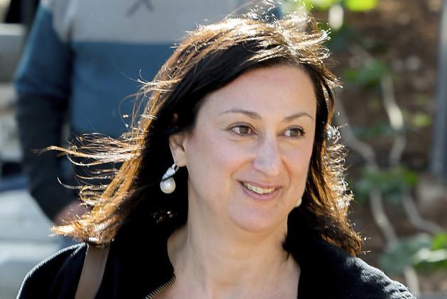 britain-malta-journalist-murdered