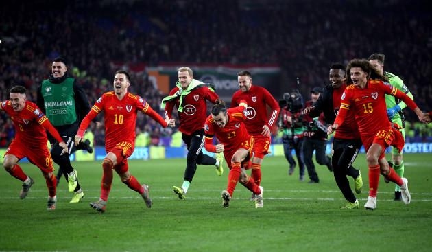 wales-v-hungary-uefa-euro-2020-qualifying-group-e-cardiff-city-stadium