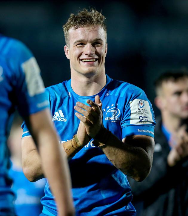 josh-van-der-flier-celebrates-after-the-game