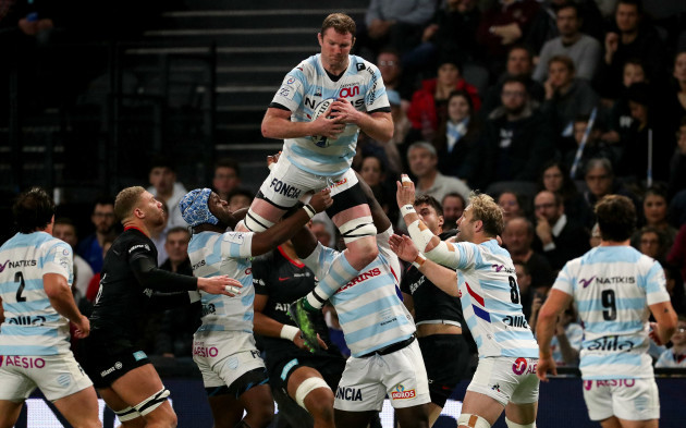 donnacha-ryan-comes-down-in-a-line-out