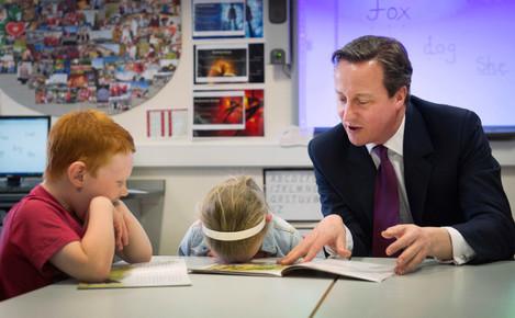 general-election-2015-campaign-april-8th