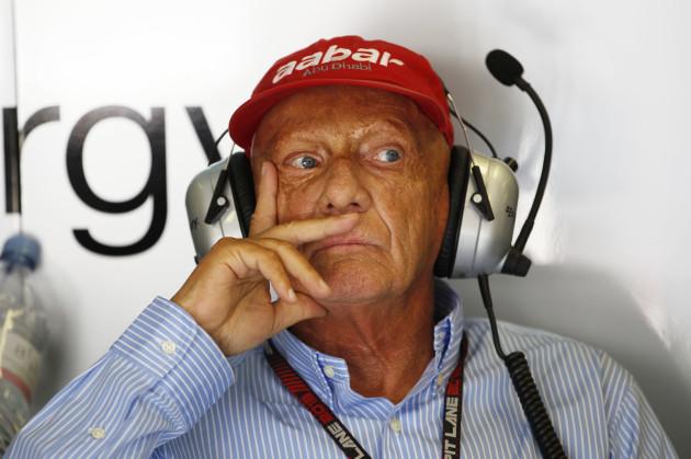 motorsports-fia-formula-one-world-championship-2013-grand-prix-of-hungary