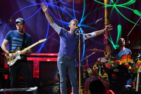 entertainment-coldplay