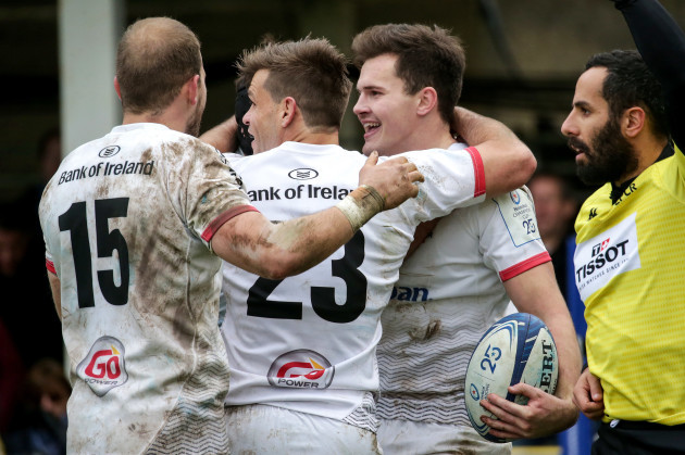 jacob-stockdale-celebrates-at-the-final-whistle-with-louis-ludik