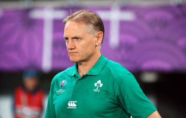 new-zealand-v-ireland-2019-rugby-world-cup-quarter-final-tokyo-stadium
