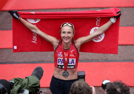 athletics-virgin-money-london-marathon-2015