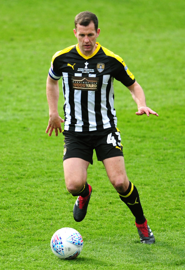 notts-county-v-exeter-city-sky-bet-league-two-meadow-lane