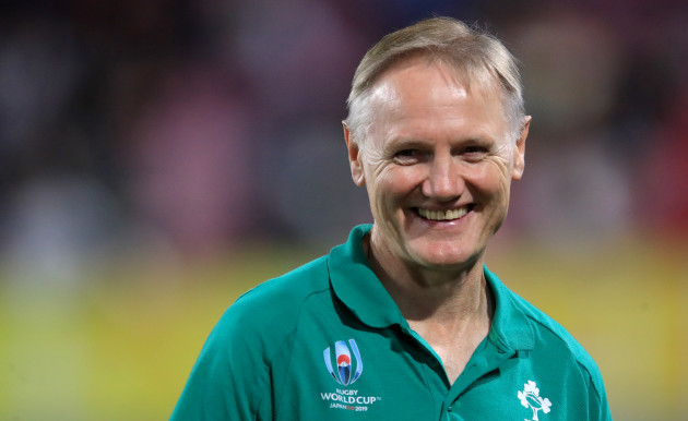 ireland-v-russia-pool-a-2019-rugby-world-cup-kobe-misaki-stadium